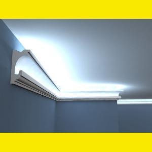 Faseta Oświetleniowa LED LO-24