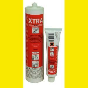 Klej elastyczny do listew przypodłogowych FX210 - 80 ml OracDecor