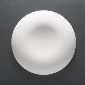Rozeta dekoracyjna Orac Decor R70 Focus