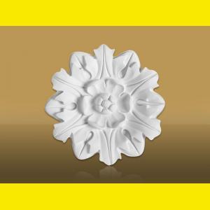 Rozeta dekoracyjna ścienna Orac Decor R12 OracDecor