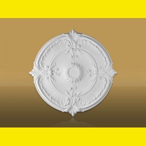 Rozeta dekoracyjna sufitowa R73 OracDecor
