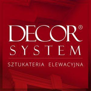 DecorSystem